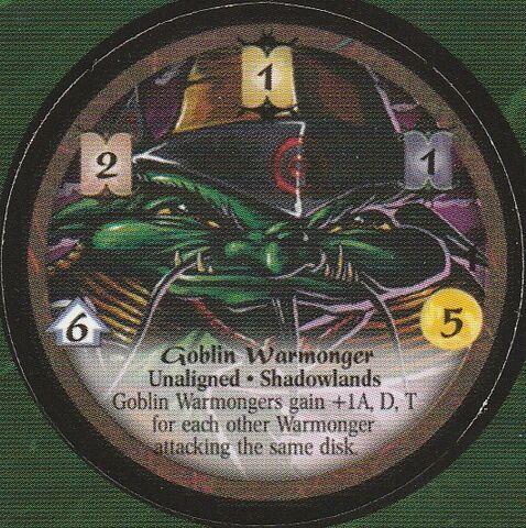 File:Goblin Warmonger-Diskwars.jpg