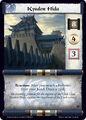 Kyuden Hida-card5.jpg