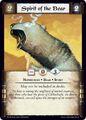 Spirit of the Bear-card.jpg