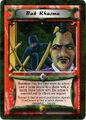 Bad Kharma-card.jpg