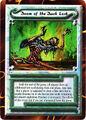 Doom of the Dark Lord-card.jpg