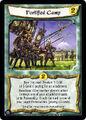 Fortified Camp-card2.jpg