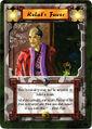 Kolat's Favor-card.jpg