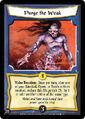 Purge the Weak-card.jpg