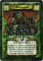 Ashamana-card.jpg