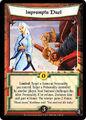 Impromptu Duel-card3.jpg