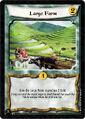 Large Farm-card3.jpg