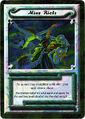 Mine Riots-card.jpg