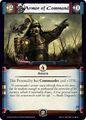Armor of Command-card2.jpg