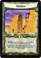Builders-card.jpg