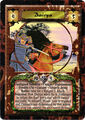 Dairya Exp-card.jpg