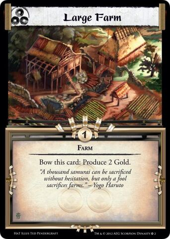 File:Large Farm-card16.jpg