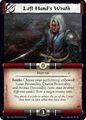 Left Hand's Wrath-card.jpg