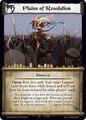 Plains of Resolution-card.jpg