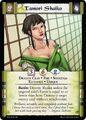 Tamori Shaiko-card.jpg