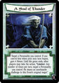 A Soul of Thunder-card2.jpg