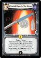 Celestial Sword of the Crane-card2.jpg