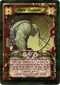 Ogre Outlaw-card.jpg