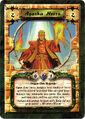 Agasha Heizo-card.jpg