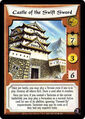 Castle of the Swift Sword-card.jpg