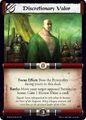 Discretionary Valor-card2.jpg