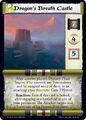 Dragon's Breath Castle-card2.jpg