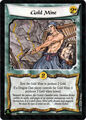 Gold Mine-card9.jpg