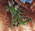 Mantis House Guard.jpg
