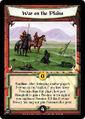 War on the Plains-card.jpg