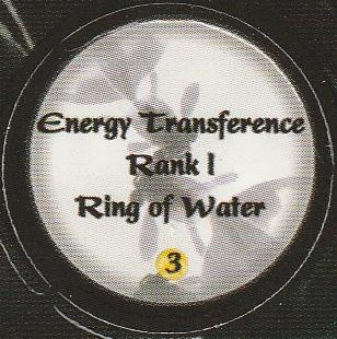Energy Transference-Diskwars.jpg