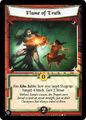 Flame of Truth-card.jpg