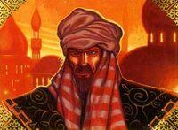 Kasib al Atif