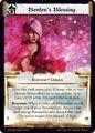 Benten's Blessing-card.jpg