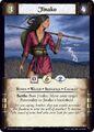 Jinako-card2.jpg