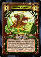 Ratling Conjuror-card.jpg