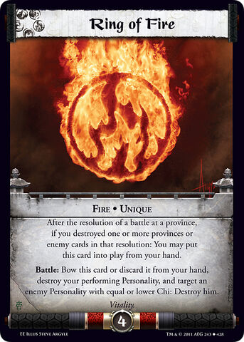 File:Ring of Fire-card16.jpg