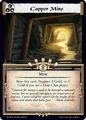 Copper Mine-card17.jpg