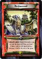Disfavored-card.jpg