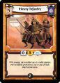 Heavy Infantry-card10.jpg