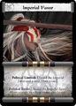Imperial Favor-card4i.jpg