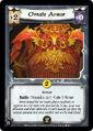 Ornate Armor-card.jpg