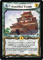 Sanctified Temple-card11.jpg