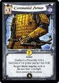 Ceremonial Armor-card2.jpg