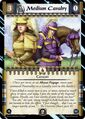 Medium Cavalry-card13.jpg