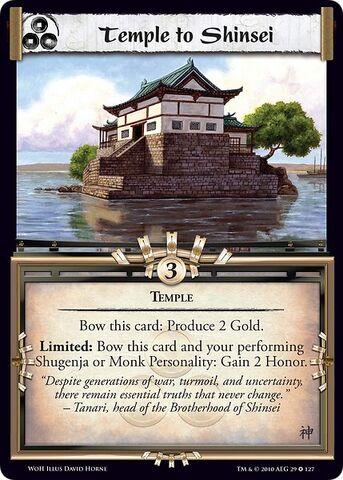 File:Temple to Shinsei-card7.jpg