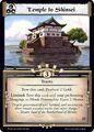 Temple to Shinsei-card7.jpg