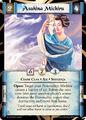 Asahina Michiru-card3.jpg