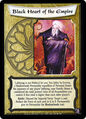 Black Heart of the Empire-card4.jpg