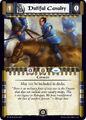 Dutiful Cavalry-card3.jpg