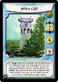 Shiro Giji-card.jpg